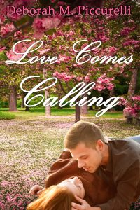 Cover_LoveComesCalling-1