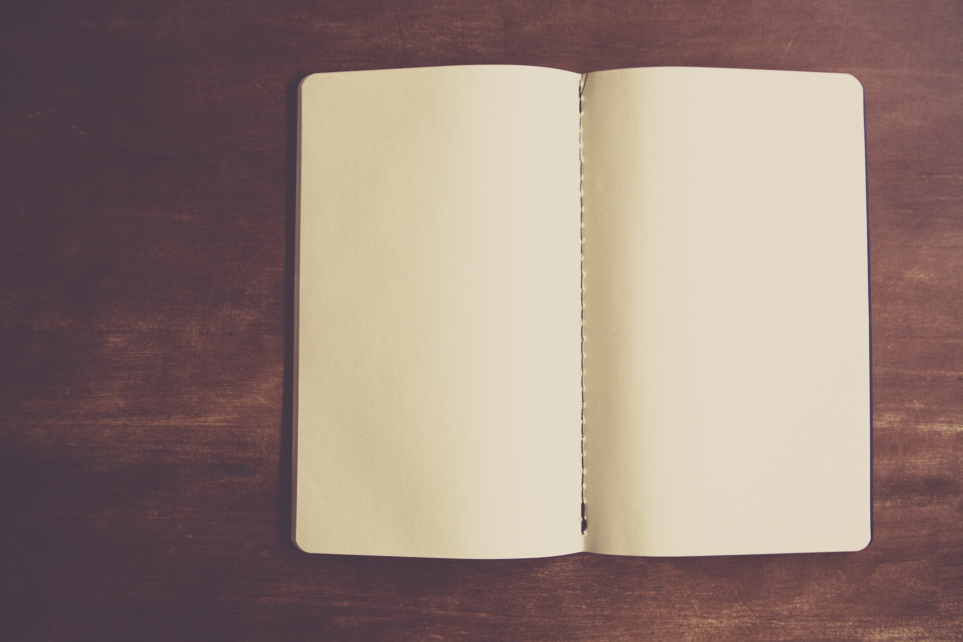 notebook-581128_1920