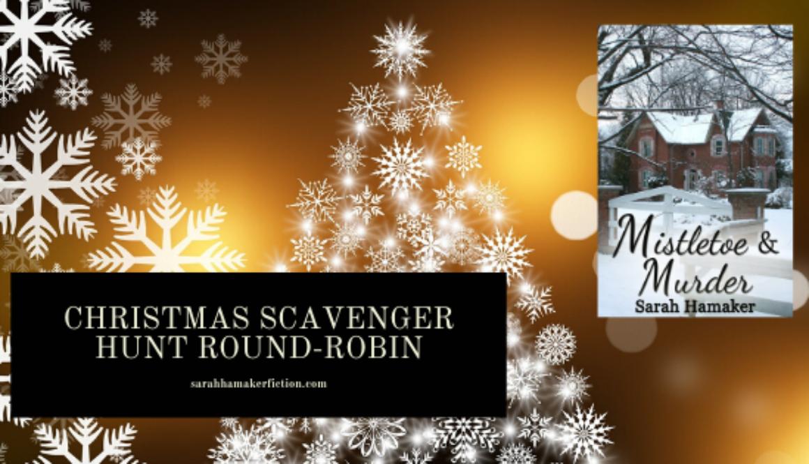 Christmas-Scavenger-Hunt-Round-Robin