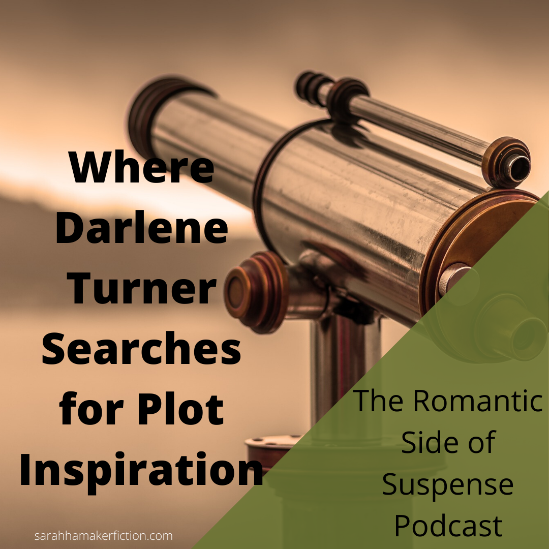Darlene Turner