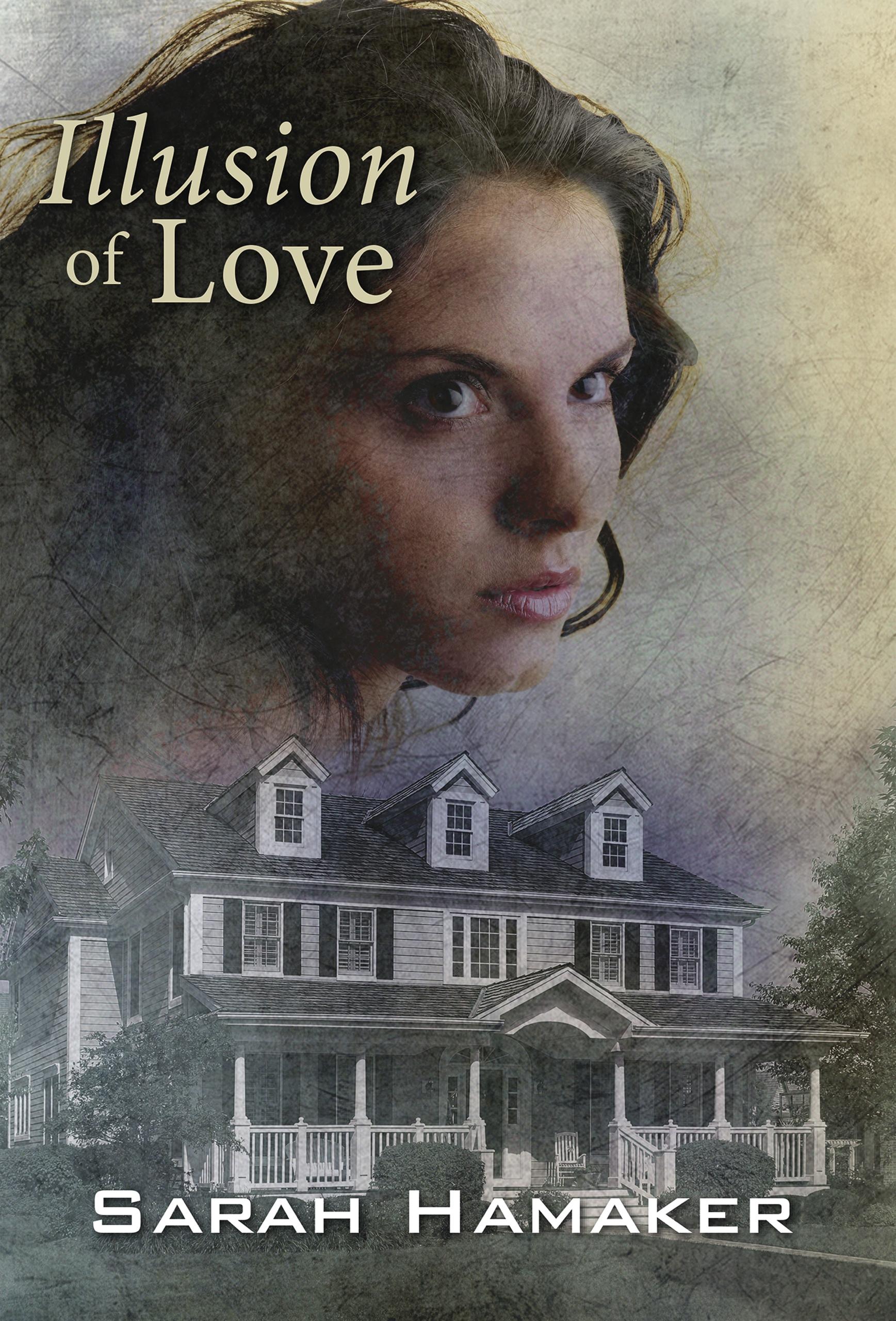 Illusion-of-Love-Kindle